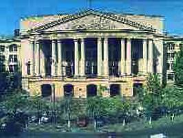 MEPI-building