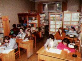 MSARTU-lectures1