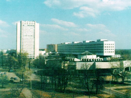 MSUCE-building