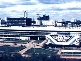 RSMU-building
