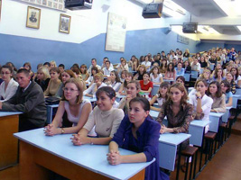 SSAU-lecture2